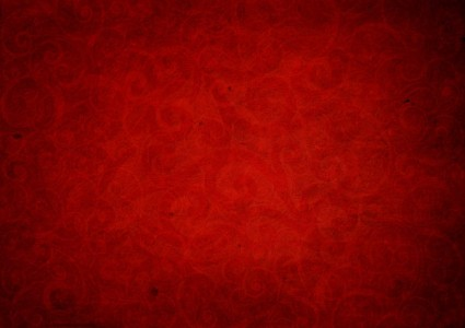 red_shading_background_05_hd_pictures_169759